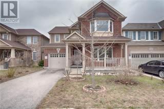 Single Family for sale in 40 Dalton Drive, Cambridge, Ontario, N3C0E7
