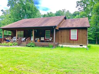 Single Family for sale in 2431 Old State Road, Olympia, KY, 40358