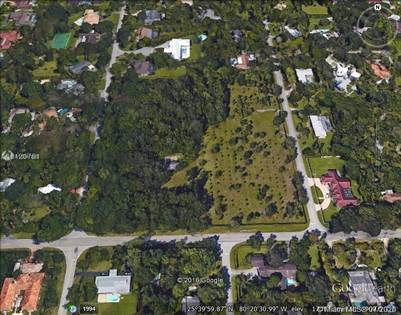 Residential Property for sale in 9177 SW 112th St, Miami, FL, 33176