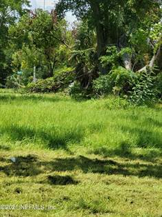 Lots And Land for sale in 370 SPRUCE ST, Jacksonville, FL, 32204