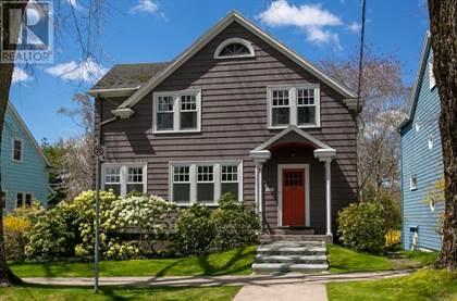 Single Family for sale in 1140 Studley Avenue, Halifax, Nova Scotia, B3H3R7
