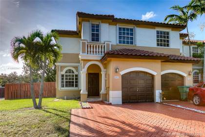 Residential Property for sale in 4968 SW 128th Ave, Miramar, FL, 33027