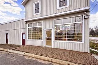 Comm/Ind for rent in 280 Bells Lane C1, Innisfil, Ontario, L0L1R0