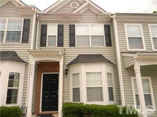 Townhouse for sale in 1320 Holly Grove Way, Durham, NC, 27713