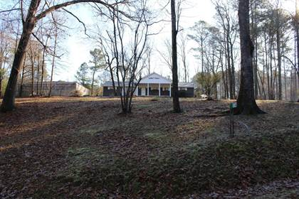 Residential Property for sale in 174 Virgie Dr, Columbus, MS, 39702