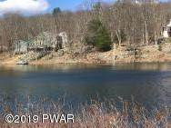 Lots And Land for sale in Lot 43 Wild Acres Dr, Dingmans Ferry, PA, 18328