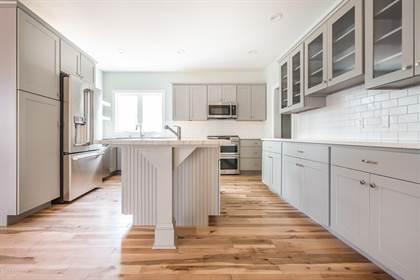 Residential Property for sale in 150 Mallard Ln, Lee, MA, 01238