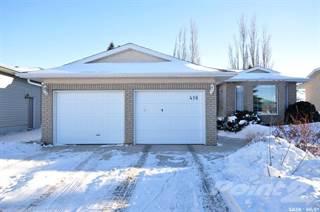 Residential Property for sale in 418 Darlington STREET E, Yorkton, Saskatchewan, S3N 4A1