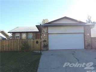 Residential Property for sale in 27 Marquis CRESCENT N, Yorkton, Saskatchewan