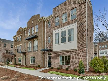 Multifamily for sale in 3184 Quinn Place, Chamblee, GA, 30341