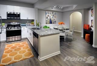 Apartment for rent in The Pointe at Lindbergh, Atlanta, GA, 30324