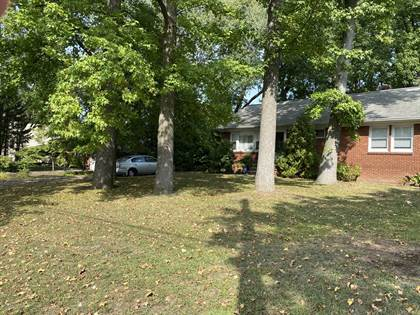 Lots And Land for sale in 3651 Richmond Ave, Staten Island, NY, 10312