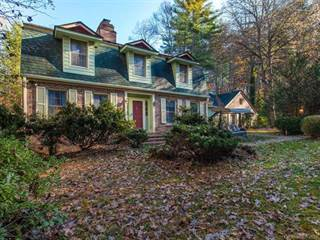 Single Family for sale in 200 Tranquility Place, Hendersonville, NC, 28739