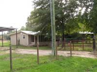 Photo of 267 Azalea, Buna, TX