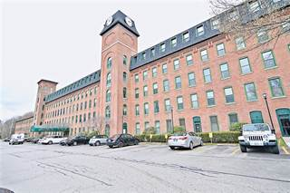 Condo for sale in 300 Front Street 102, Pawtucket, RI, 02860