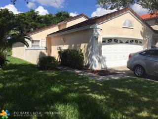 Single Family for sale in 1956 NW 182nd Ave, Pembroke Pines, FL, 33029