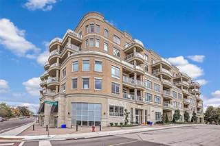 Condo for rent in 15277 Yonge St Ph709, Aurora, Ontario, L4G1N6