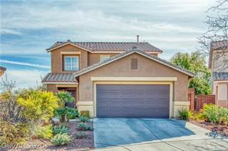 Single Family for sale in 1200 ANIME Drive, Las Vegas, NV, 89144