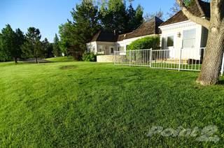 Single Family for sale in 5595 Preserve Drive, Columbine, CO, 80123