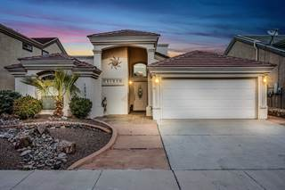 Residential Property for sale in 12321 Tierra Limpia Drive, El Paso, TX, 79938