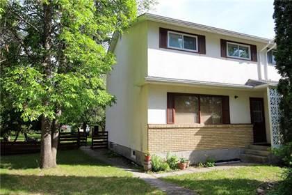 Single Family for sale in B 134 Danbury BAY, Winnipeg, Manitoba, R2Y1A5