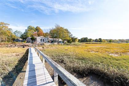 Residential Property for sale in 75 Freezer Road, Barnstable Town, MA, 02630