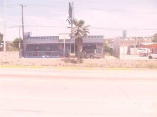 Apartment for sale in right of 3160 Hwy 1 ( Libre )TJ-ENS, Playas de Rosarito, Baja California