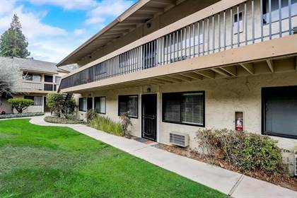 Residential Property for sale in 185 Union AVE 27, Campbell, CA, 95008