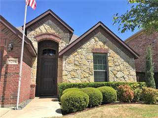 Single Family for sale in 5241 Concho Valley Trail, Fort Worth, TX, 76126