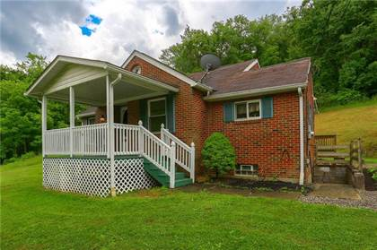 Residential Property for sale in 253 Queenstown Rd, Perry Twp - Arm, PA, 16041