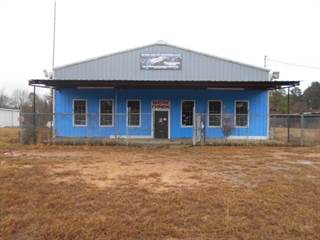 Comm/Ind for rent in 3150 Old Industrial Road, Mccomb, MS, 39648