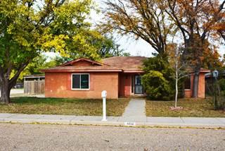 Single Family for sale in 1012 W Oak, Dimmit, TX, 79027