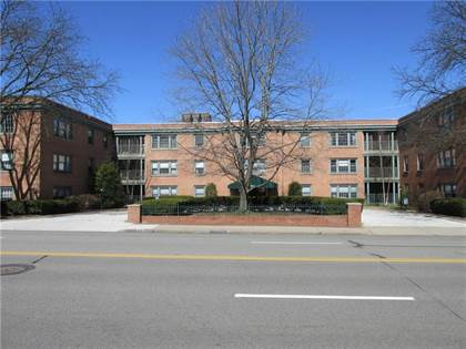 Residential Property for sale in 5825 5th Ave 314, Shadyside, PA, 15232