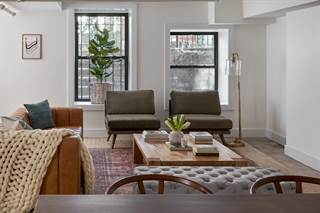 Apartment for rent in Common Grand, Brooklyn, NY, 11211