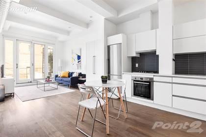 Condo for sale in 67 AVENUE C 3B, Manhattan, NY, 10009