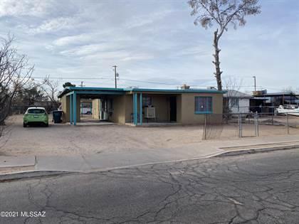 Residential Property for sale in 811 W Idaho Street, Tucson, AZ, 85706