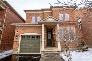 Single Family for sale in 244 Nisbet Boulevard, Hamilton, Ontario