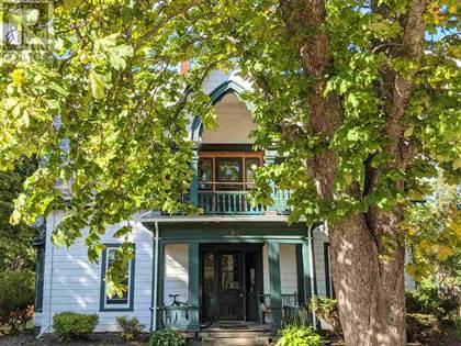 Multi-family Home for sale in 205 Church Street, Summerside, Prince Edward Island, C1N1K3