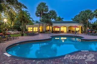 Apartment for rent in ARIUM Boca Raton, Boca Raton, FL, 33433