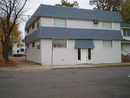 Multifamily for sale in 1433 4th Street NE, Minneapolis, MN, 55413