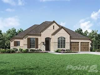 Single Family for sale in 2104 Cotton Farm Trail, Leander, TX, 78641