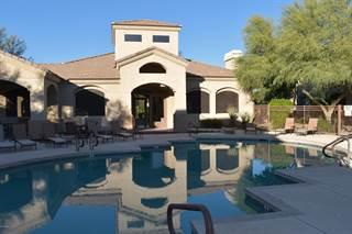 Apartment for sale in 29606 N TATUM Boulevard 255, Cave Creek, AZ, 85331