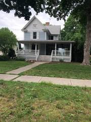 Single Family for sale in 380 W Main, Arcola, IL, 61910