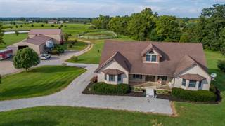 Single Family for sale in 9305 Tri County Highway, Sardinia, OH, 45171