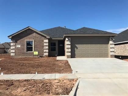 Residential Property for rent in 7438 Salerno Court, Abilene, TX, 79606