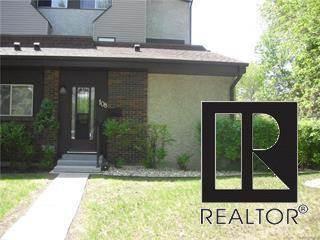 Condo for sale in 18 Consulate RD, Winnipeg, Manitoba
