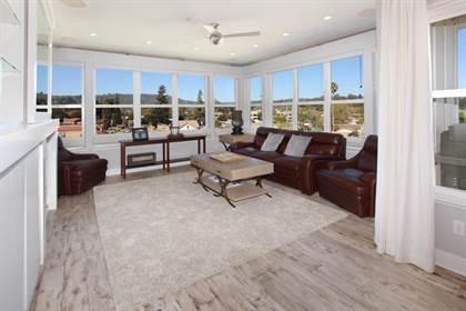 Residential Property for sale in 2030 N Pacific AVE 440, Santa Cruz, CA, 95060