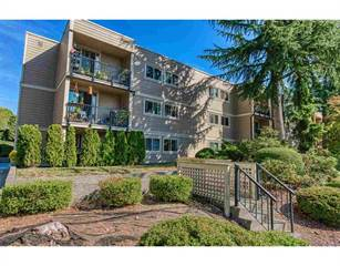 Condo for sale in 1121 HOWIE AVENUE, Coquitlam, British Columbia, V3J1T9
