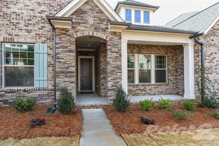 Townhouse for sale in 9208 Rhettsbury Court , Matthews, NC, 28105