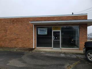 Comm/Ind for sale in 350 Scott, Jackson, TN, 38301